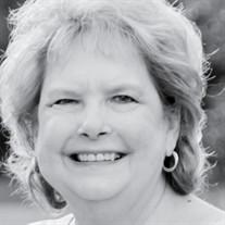 Doris W. Weninegar