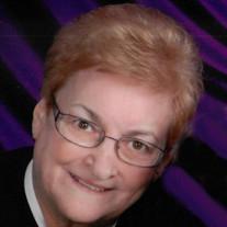 Nancy L. Robbins