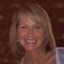 Jeri-Lynne Foster