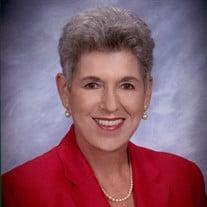Elaine Mele