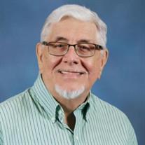 Wayne Jerolaman