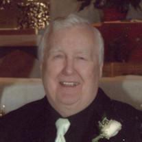 Leo J. Host