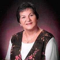 Regina Lee Schmidt