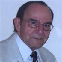 Charles E. Welch