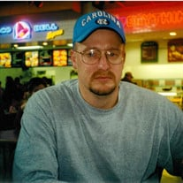 Todd Wayne Remley