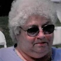 Judith K. Dietsch