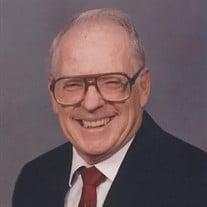 Charlie Schrieber