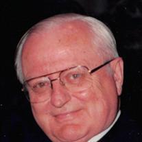 Robert Lewis Findorff
