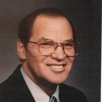 John P Peer