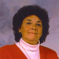 Edna Beasley