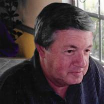 Donald J. Shaben