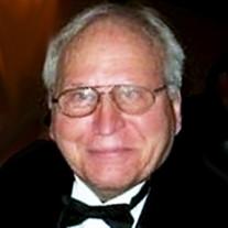 Timothy Cass Gierlowski