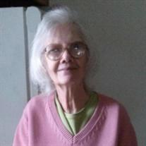 Barbara Presley