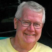 Gary W. Couchman