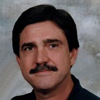 Randy Hornaday