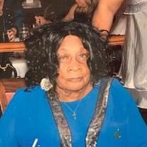 Hilda C. Smith
