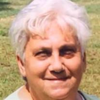 Mrs. Diane Linda Lilley