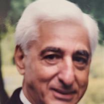 Renato Carrazzone