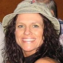 Michele L. (Gilmore) Sommerville