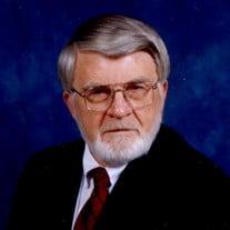 Jerry Glover