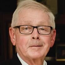 Mark Edward Lesnick