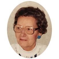 Wanda R. Wernke