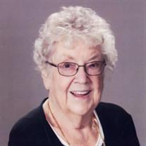 Jeannette Kretzmann-Mitchelly