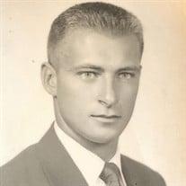 Charles Sisti