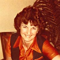 Carol Lee Gibson