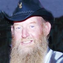 Ricky M. Murray