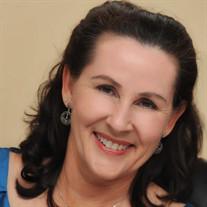 Diana E. Woolridge