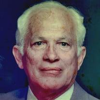 Rafael Martinez Montes