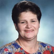 Joan Antill