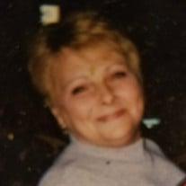 Theresa A. White