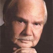 Robert Raymond Taylor
