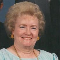 Carolyn S. Turner