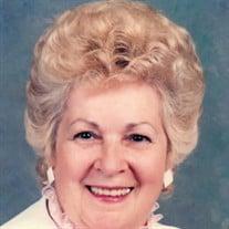 Mary L. Jaros