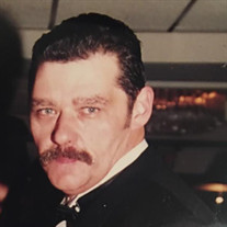 Joseph W Mazzarese