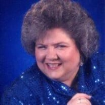Linda Faye Kendall