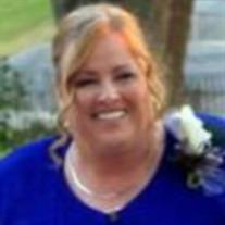 Debra Dorsey Hartman