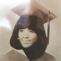 Ms. Lorina Kay Powell