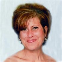 Lisa V. Sacino