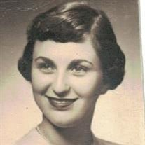 Nancy J. Brown