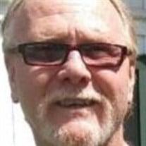 Russell W. McKnight