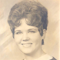 Carolyn Louise Hoy