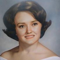 Lillian Ann Bailey
