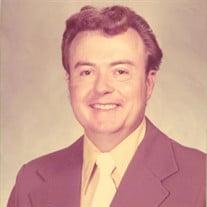 """Robert K. Webb """"Ken"""""""