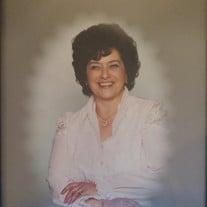 Susan Kay Bliss