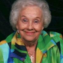 Betty Jo Ferguson