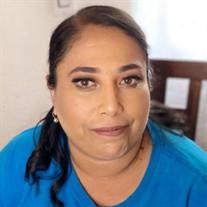 Maribel Figueroa